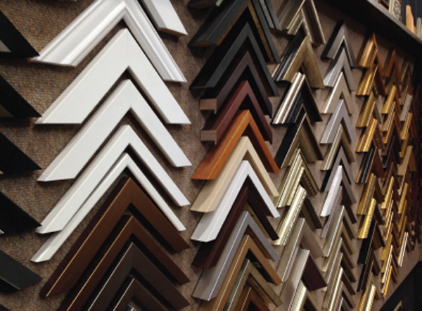 Services barkly picture framing mirrors custom frame styles melbourne solutioingenieria Images