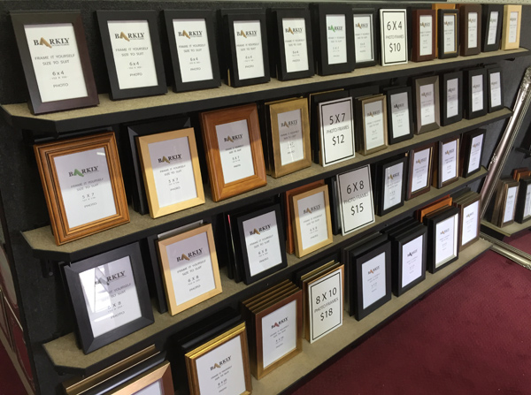 Services barkly picture framing mirrors photo frames melbourne solutioingenieria Images